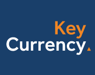 Key Currency