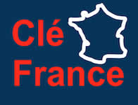 Cle France