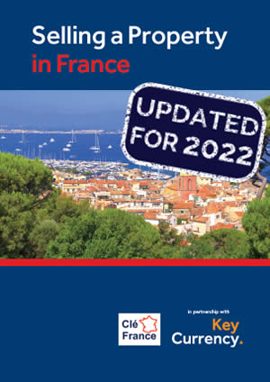 Selling a Property in France