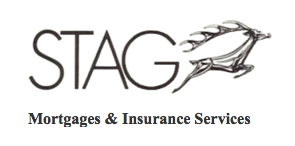 Stag Mortgages and Cle France working together