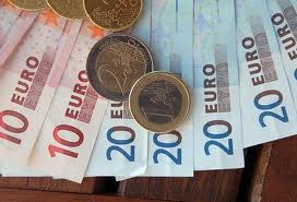 best currency exchange rates