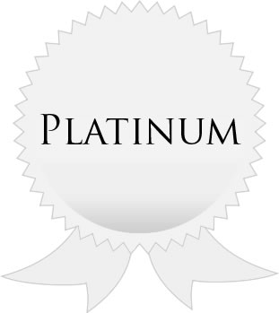 Platinum level advertise your French property for sale