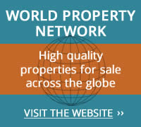 World Property Network