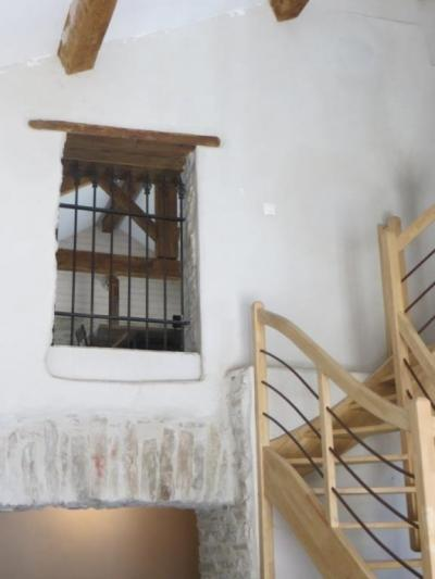 45 Min From Carcassonne, Old Renovated Mill On 6000 M2 Of Land With River