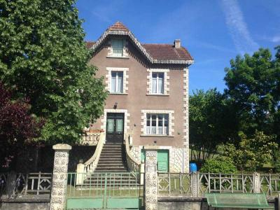 SLD02495 - Under Offer with Cle France