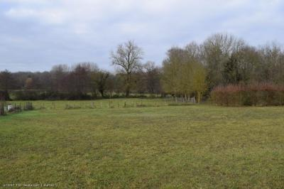 Building Plot For Sale, Great Location
