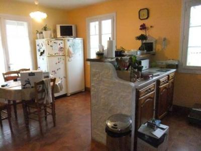 3 Bedroom Village House For Sale