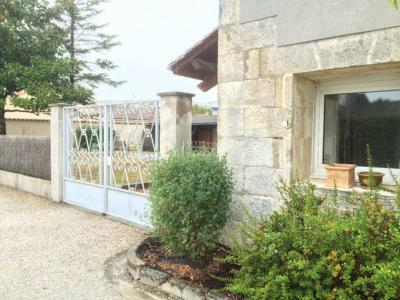 4 Bedrooms - Maison En Pierre - For Sale