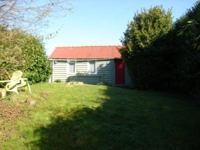 Two Country Houses, Ideal Holiday Home