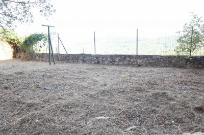 Ideal Investment - Building Plot