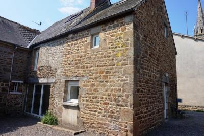 Rural Village House, Ideal Holiday Home