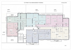 Apartment For Sale Off Plan