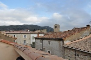 Renovated Village House, Nice Views