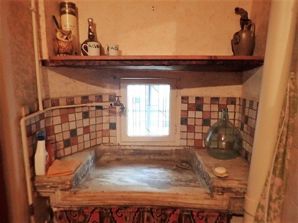Charming Village House With 3 Bedrooms And Terrace, Lots Of Character.