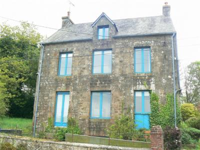 SLD02469 - Under Offer with Cle France