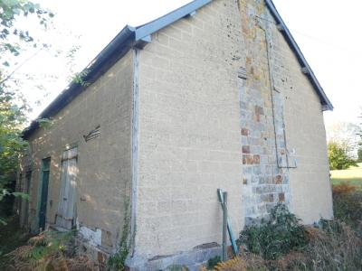 Rural Property to Renovate