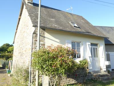 Detached Country House, Ideal Holiday Home