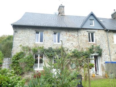 Very Nice Country House in Nice Hamlet