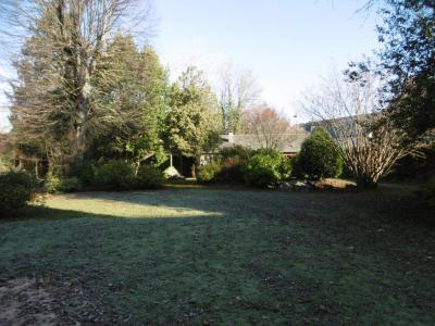 Charming Manor House, Landscaped Garden
