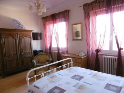 Nice Apartment in Centre of Town