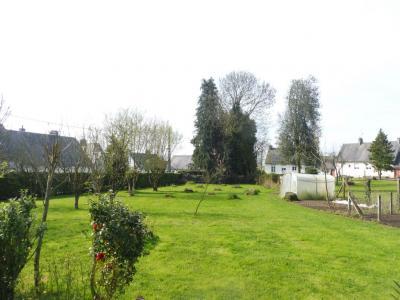 Superb Quality Property and Gardens