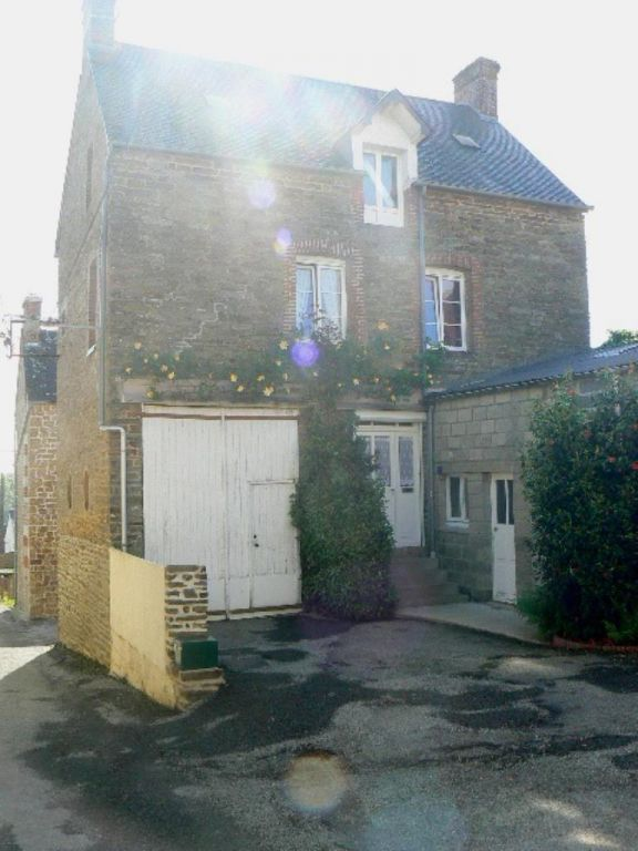 Superb Village House, Great Location