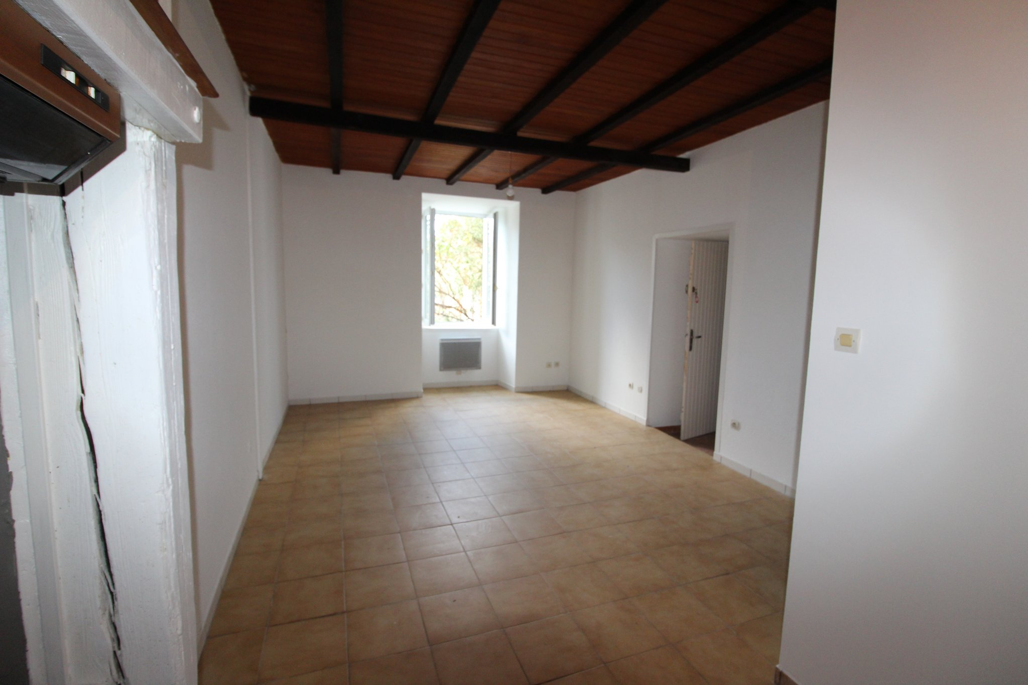 Main Photo of a 2 bedroom  Studio for sale