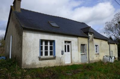 SLD02481 - Under Offer with Cle France